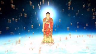 Nhạc Niệm Phật Mới Tuyệt Hay Nam Mô A Di Đà Phật Nếu Có Duyên Với Phật Nghe An Lạc Ngủ Ngon