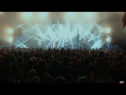 Umphrey's McGee: Bonnaroo Late Night - Full Show 06/10/17