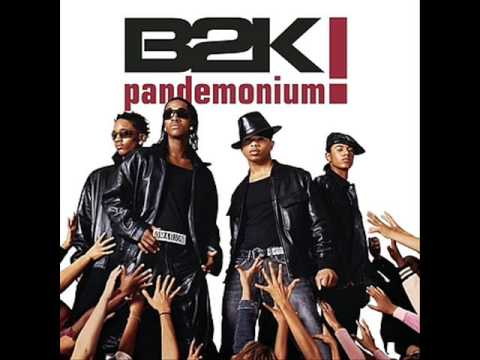 Baixar B2K - I Beat You to It (Turn the Party Out)