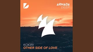Other Side Of Love (Extended Mix)