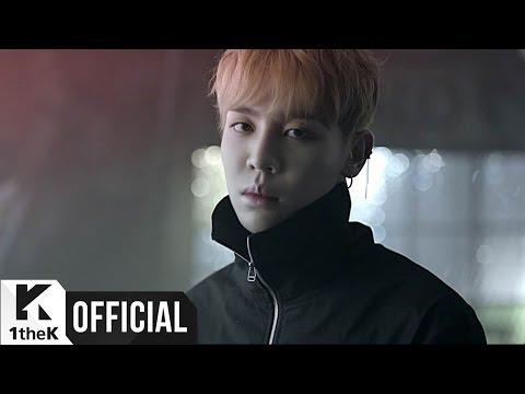 [Teaser 1] 24K(투포케이) _ Still 24K