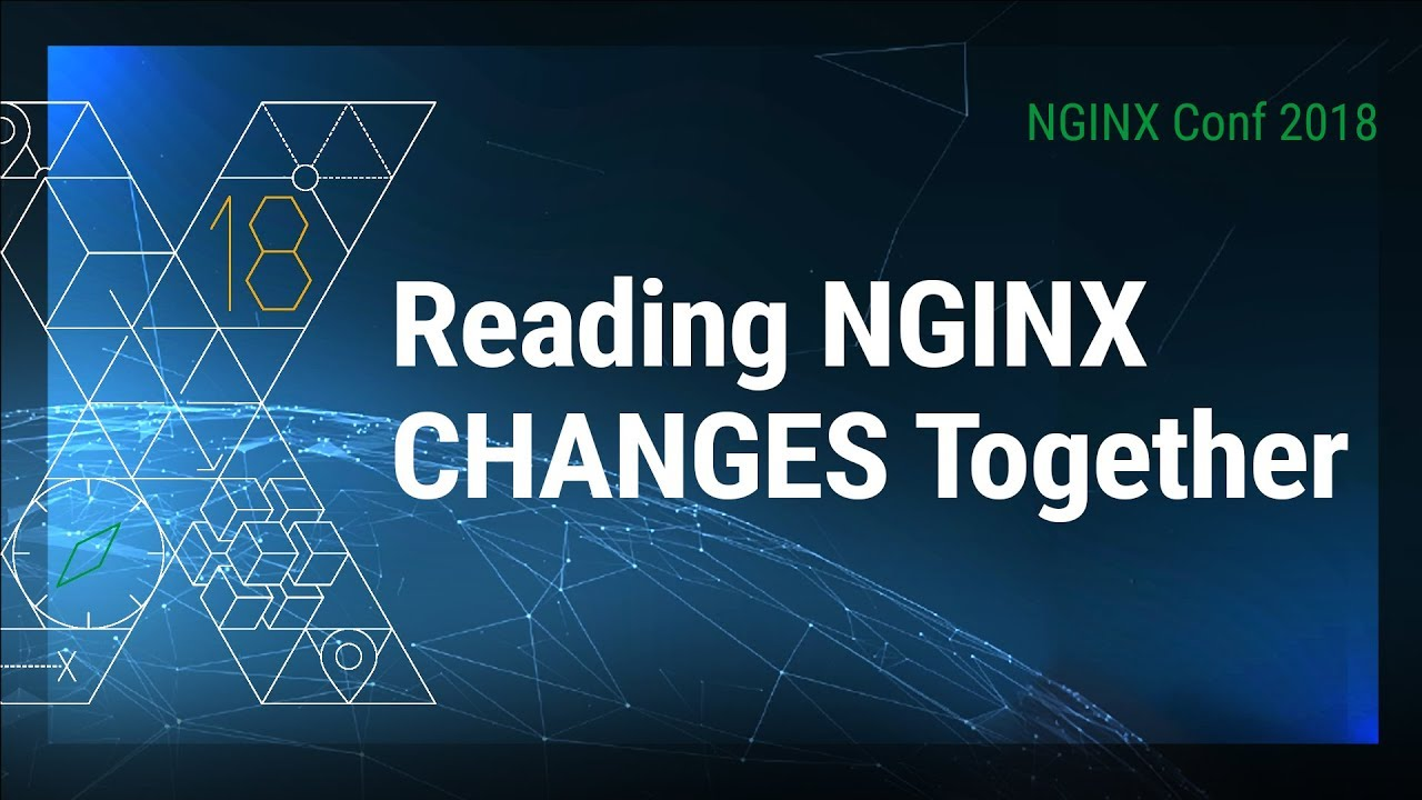 proxy-read-timeout-nginx