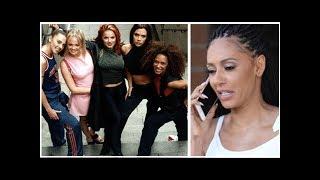 Så gick det sen för Spice Girls-tjejerna