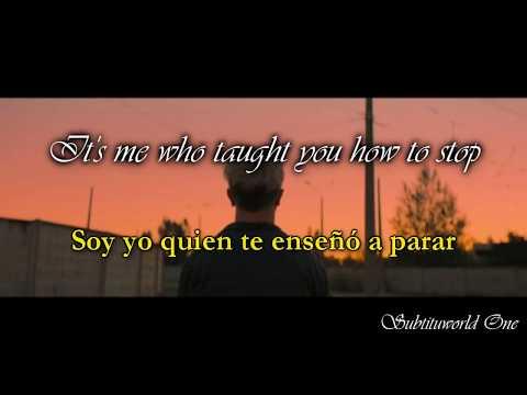 Nothing But Thieves: Sorry (Sub Español - Lyrics)