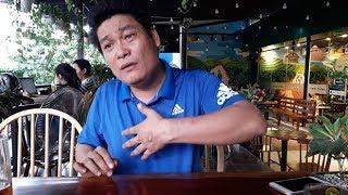 Người gọi Giang '36' ra 'giúp' vụ 'lộn xộn' ở Biên Hòa là ai?
