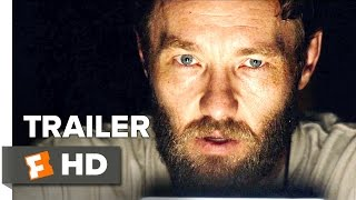 It Comes at Night 2017 Movie Trailer