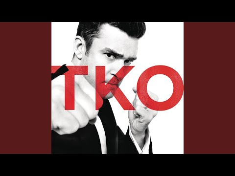 TKO (Radio Edit)