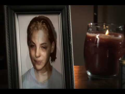 "SKAR ADVERTISING / PARTNERSHIP FOR METH PREVENTION ""Mirror"" :30 TV"