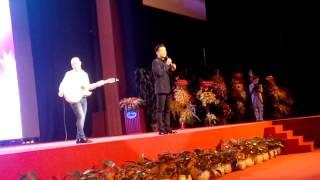 VPBank 20 Years - Tuan Hung