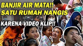 The Onsu Family - Video Klip