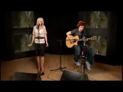 Baixar Natasha Bedingfield - This Love (Maroon 5)