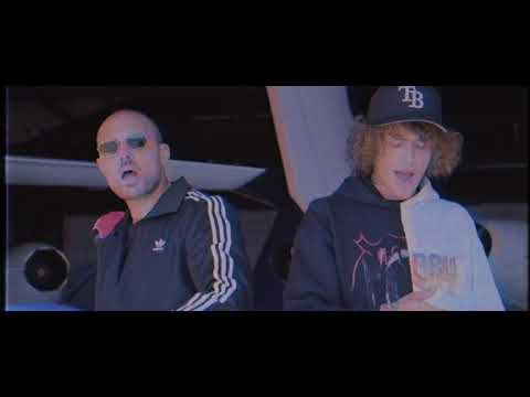 Cheat Codes - Balenciaga (Official Music Video)