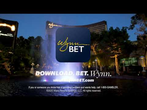 WynnBET is going big with the Big Game Experience, an exclusive prize package giving bettors in New Jersey the chance to place a complimentary $50,000 bet on pro football's championship game.
