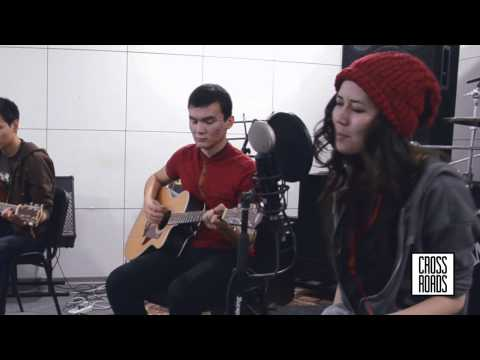 One Ok Rock - The Beginning (Far In Gate acoustic cover)