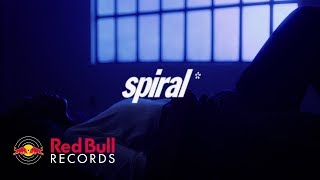 AUGUST 08 - Spiral feat. WYNNE (Official Music Video)