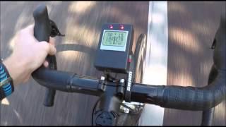 Bikers Rio Pardo | Vídeos | Empresa desenvolve sistema de câmbio automático para bicicletas