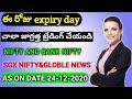 daily stock market updates in telugu|daily stock market morning updates in telugu|24-12-2020