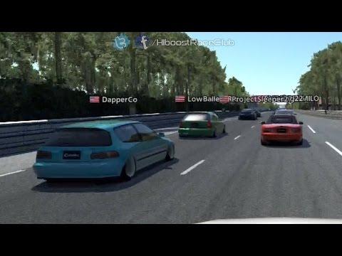 Gran Turismo 6 | JDM Track Cruise | Crazy EG Civic, RX7, Nissan GTR, Supra & More