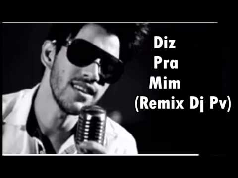 Baixar Dj Pv- Gustavo Lima Diz Pra Mim(Remix)