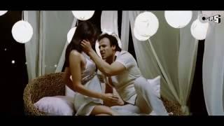 Tere Liye   Prince   Atif Aslam   Full Song   Vivek Oberoi & Aruna Sheilds