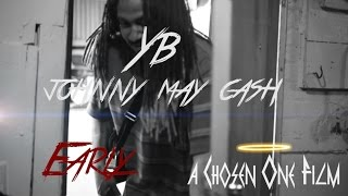 """Yb ft Johnny May Cash """"Early"""" 