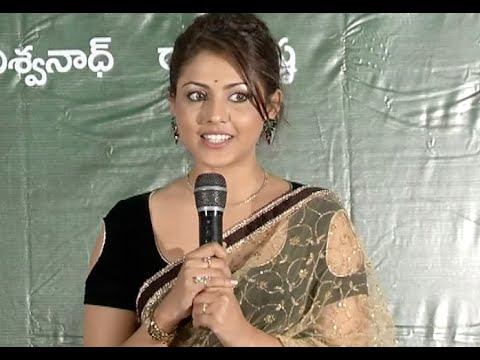 Seethavalokanam-Movie-Teaser-Launch-Video