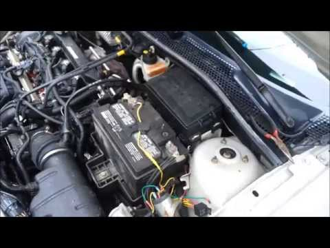 2009 pt cruiser fuel filter replacement what is the difference between ford flex fuel and eco 2009 pt cruiser fuel filter