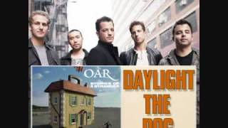 OAR - Daylight the Dog