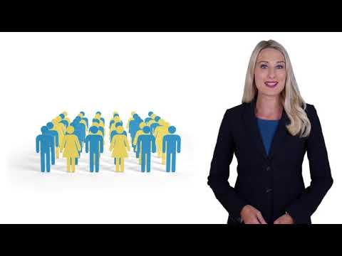 eSalesData LLC - A B2B Data Driven Marketing Provider