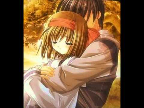 Set You Free - Nightcore [3OH!3]