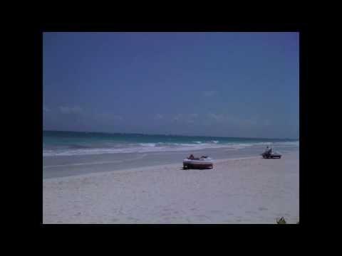 Baixar 6 Hour Deep House Lounge Music DJ Mix by JaBig - Study, Jazz Background, Work Playlist