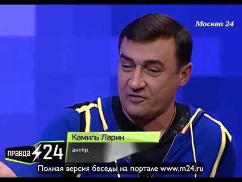 Леонид Барац: «День радио» - плохое кино»