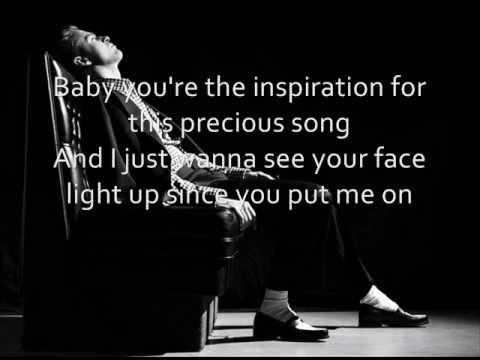 Baixar Justin Timberlake - Mirrors LYRICS