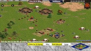 thong-bao-truc-tiep-chimsedinang-vs-memo-dinh-cao-cua-death-match