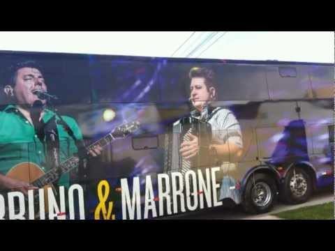 Baixar BRUNO E MARRONE BUS 2013.mpg