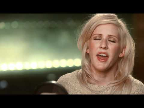 Baixar Ellie Goulding - Lights Acoustic [HQ]