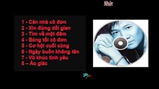Những ca khúc mới nhất của Trinh Lam - 2015 - Pps Tony Phước