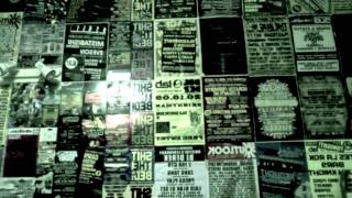 Disclosure- Flow