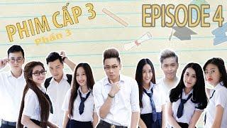 [Comedy] The Best High School (Season 3) - Ep 4