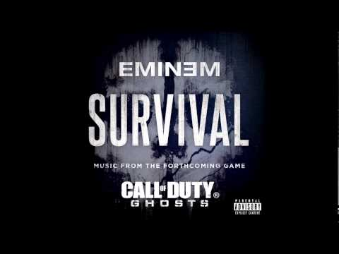 Survival (Audio Only)