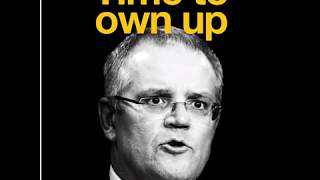 Morrison denied aged care crisis cut $1-2billion from aged care