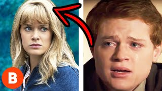The Society: Ending Explained And Crazy Theories