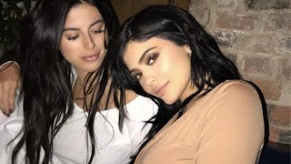 Kylie Jenner   Inner Circle 👯 My Assistant Victoria