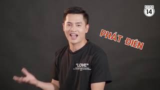 Nam Trung tiết lộ nhiều bí mật khi VNTM kết thúc