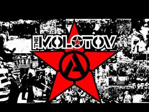 Molotov-Watts