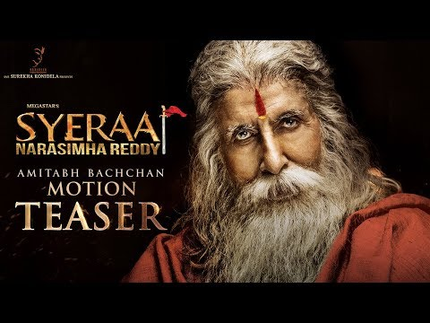 Megastar-Amitabh-Bachchan-Motion-Teaser