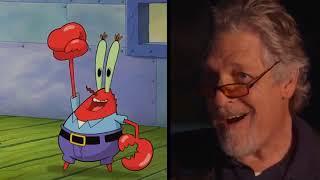 SpongeBob Squarepants Voice Actors HD
