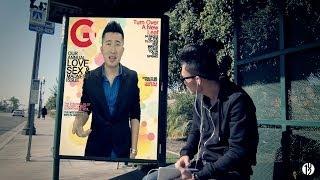 Kiếm Tiền - Phong Lê (Offcial MV 2014) - YouTube