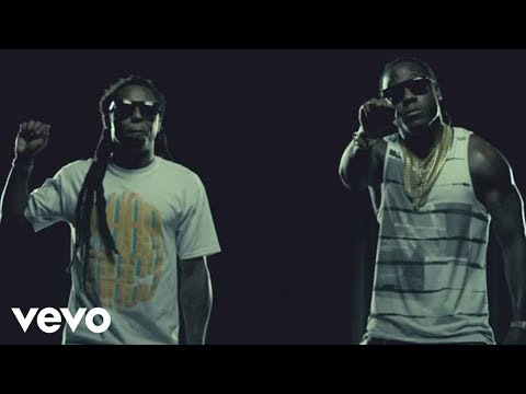 Baixar Ace Hood - We Outchea ft. Lil Wayne
