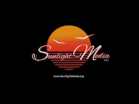 Sunlight Media Show Reel